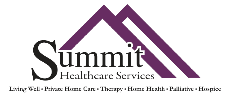 Summit+HealthCare+Service+with++WIDE+disciplines+on+one+line_page_1-removebg-preview