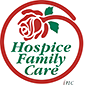 Hospic_Family_Care_Logo_Primary_High-removebg-preview