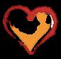 az_cardio_logo-removebg-preview