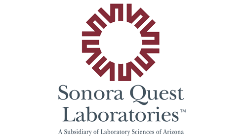 sonora-quest-laboratories-company-logo-removebg-preview